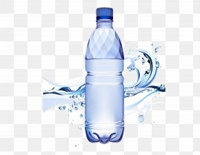 Bottle - BEGUD BEVERAGES PRIVATE LIMITED Fizzy Drinks Drinking Water Water Bottles PNG