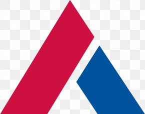 Pictures Stores - Company Logo American Stores Retail Albertsons PNG