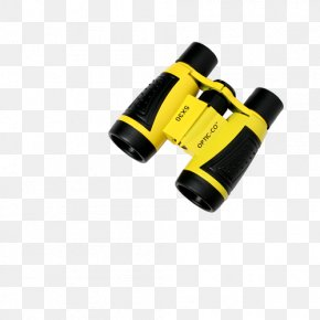 Binoculars - Binoculars Telescope Icon PNG