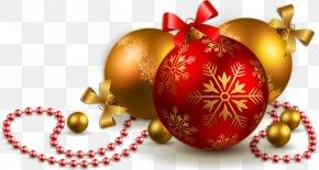 украшения - Ded Moroz New Year Tree Christmas Holiday PNG