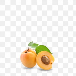 Apricot - Nectar Apricot Kernel Noyau Fruit Preserves PNG