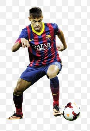 Neimar - Neymar 2014 FIFA World Cup FC Barcelona Supercopa De España Lechia Gdańsk PNG