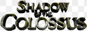 The Ico & Shadow Of The Colossus Collection PlayStation 2 Video Game PNG