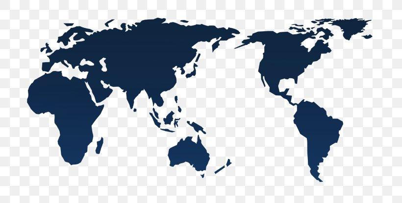 World Map Globe Google Maps Png 709x415px World Fotolia Globe