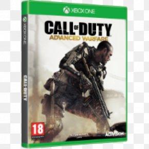 Call Of Duty: Advanced Warfare Call Of Duty: Modern Warfare 2 Call Of Duty: Modern Warfare 3 Call Of Duty: Infinite Warfare Xbox 360 PNG