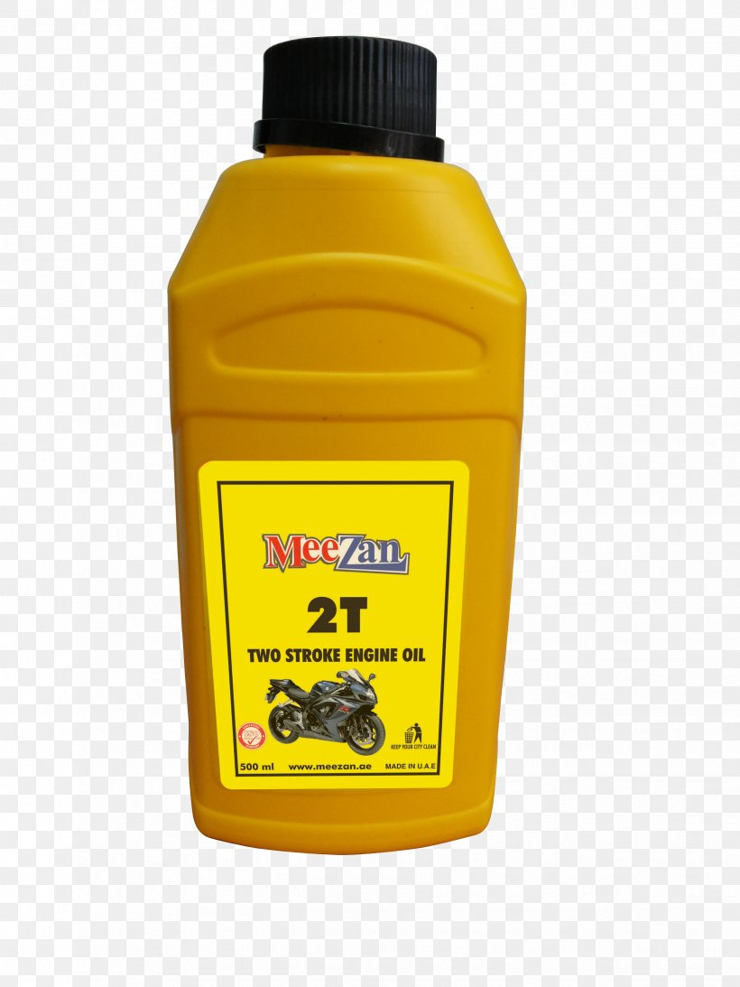 Amazon 2 stroke oil everstart plus 3a smart charger and maintainer