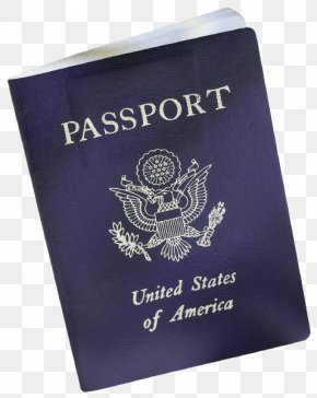 United States - United States Passport United States Nationality Law United States Department Of State PNG