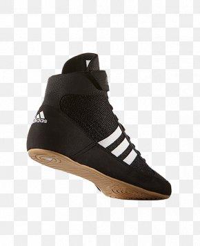 Taekwondo Material - Wrestling Shoe Adidas Boot ASICS PNG
