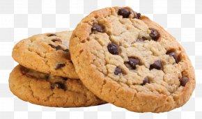 Biscuit - Cookie Biscuit Flavor Chocolate PNG