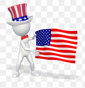 American Eagle - Flag Of The United States PresenterMedia Independence Day Clip Art PNG