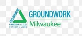 Groundwork Bridgeport Inc Organization National Park Service Non-profit Organisation Foundation PNG