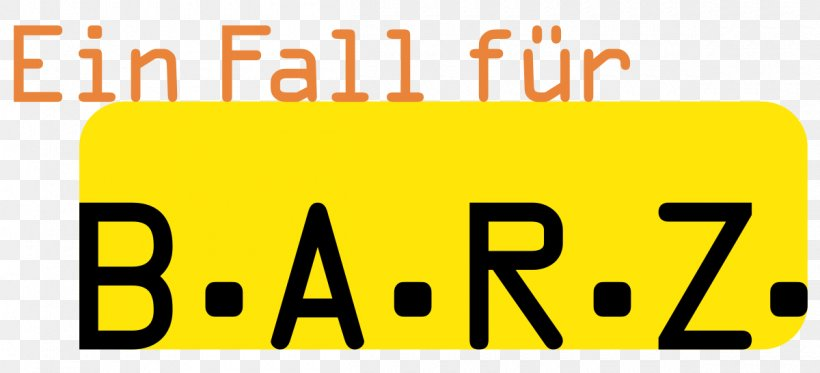 Logo Trademark Image Clip Art, PNG, 1200x546px, Logo, Area, Brand, Industrial Design, Number Download Free