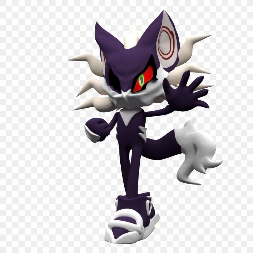 Sonic Forces Cat Mephiles The Dark Hedgehog Mask Png 2500x2500px Sonic Forces Action Figure Art Carnivoran