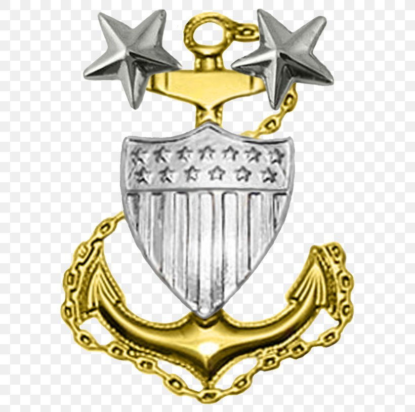 United States Coast Guard Senior Chief Petty Officer Master Chief Petty Officer Of The Coast Guard, PNG, 600x814px, United States Coast Guard, Anchor, Army Officer, Badge, Brass Download Free