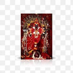 Sri Ganesh - Dakshineswar Kali Temple Kalighat Kali Temple Belur Math PNG