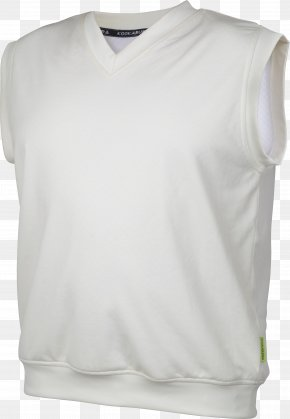 T-shirt - T-shirt V Sports Cricket Store Sleeve Cricket Clothing And Equipment PNG
