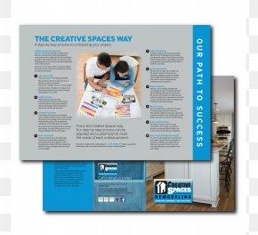 Brochure - Advertising Brand Graphic Design Logo PNG