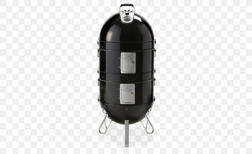 Barbecue BBQ Smoker Smoking Grilling Napoleon Grills LEX 485, PNG, 500x500px, Barbecue, Bbq Smoker, Boston Butt, Charcoal, Cooking Download Free