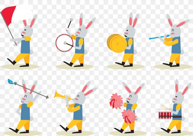 A young boy marching on in excitement • Vector Graphics • VectorToons.com | Clipart  boy, Kids clipart, Cartoon people