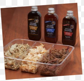 Meat - Pulled Pork Food Whiskey Sauce Recipe PNG