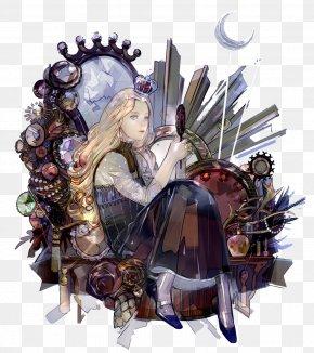 Queen - DeviantArt Fan Art Illustrator Illustration PNG