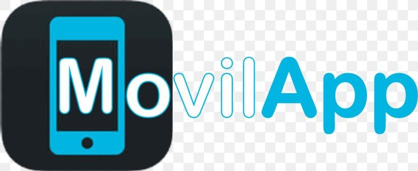 Logo Brand Trademark, PNG, 1280x525px, Logo, Aqua, Azure, Blue, Brand Download Free