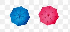 Umbrella - Umbrella Microsoft Azure PNG