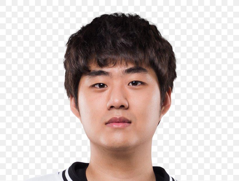 Huni League Of Legends World Championship SK Telecom T1 League Of Legends Champions Korea, PNG, 784x621px, Huni, Bae Junsik, Black Hair, Cheek, Chin Download Free