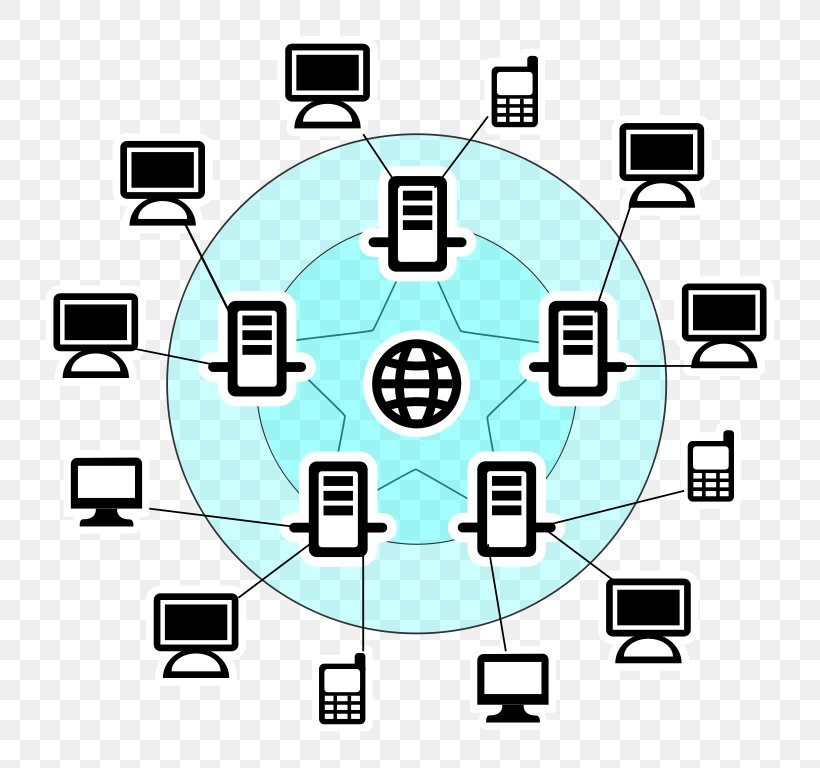 Internet Access Internet Of Things Clip Art, PNG, 800x768px, Internet, Ball, Cloud Computing, Communication, Computer Download Free