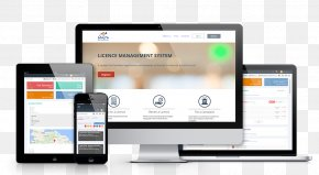 Web Design - Web Page Responsive Web Design IPhone PNG
