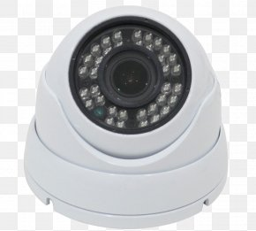 Convenience Store Card - Camera Lens Closed-circuit Television IP Camera High Definition Transport Video Interface PNG
