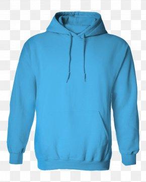 Zipper Jacket - Hoodie T-shirt Sweater Jacket PNG