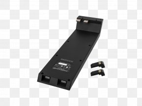 Controller Ps4 - PlayStation 4 Battery Charger Joystick PlayStation 3 PNG