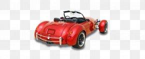 Car - Sports Car Panoz Roadster Panoz, LLC Pontiac Firebird PNG
