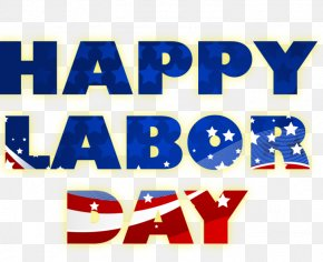 Gymnastics Foam Pit - Labor Day International Workers' Day United States Of America May Day Image PNG