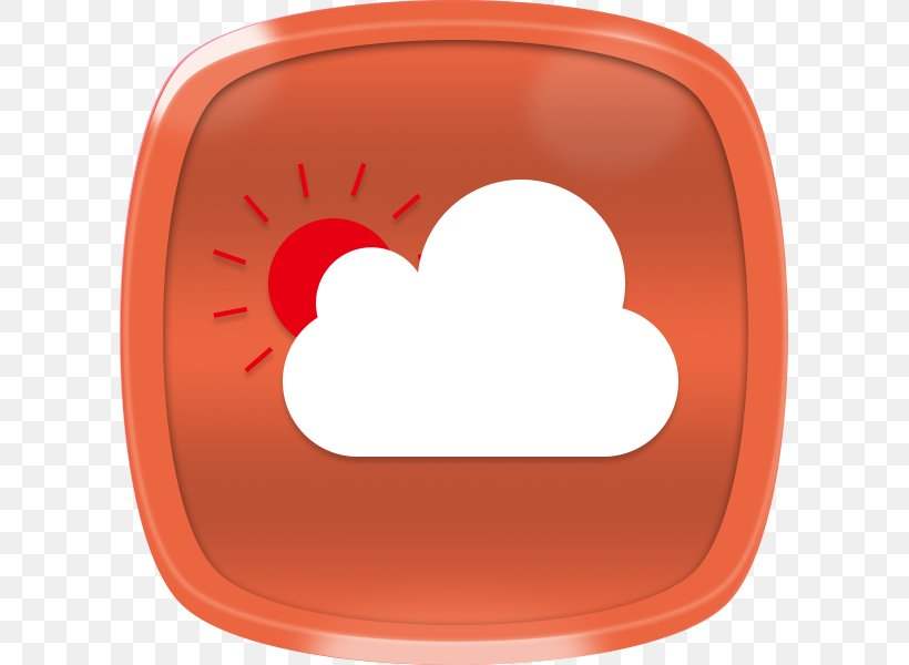 Weather Icon Design Icon, PNG, 603x600px, Weather, Heart, Icon Design, Interaction Design, Love Download Free