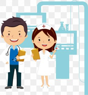 Doctors And Nurses Images Doctors And Nurses Transparent Png Free Download