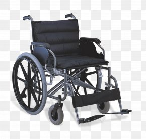 Wheelchair - Motorized Wheelchair Mobility Scooter Mobility Aid Invacare PNG