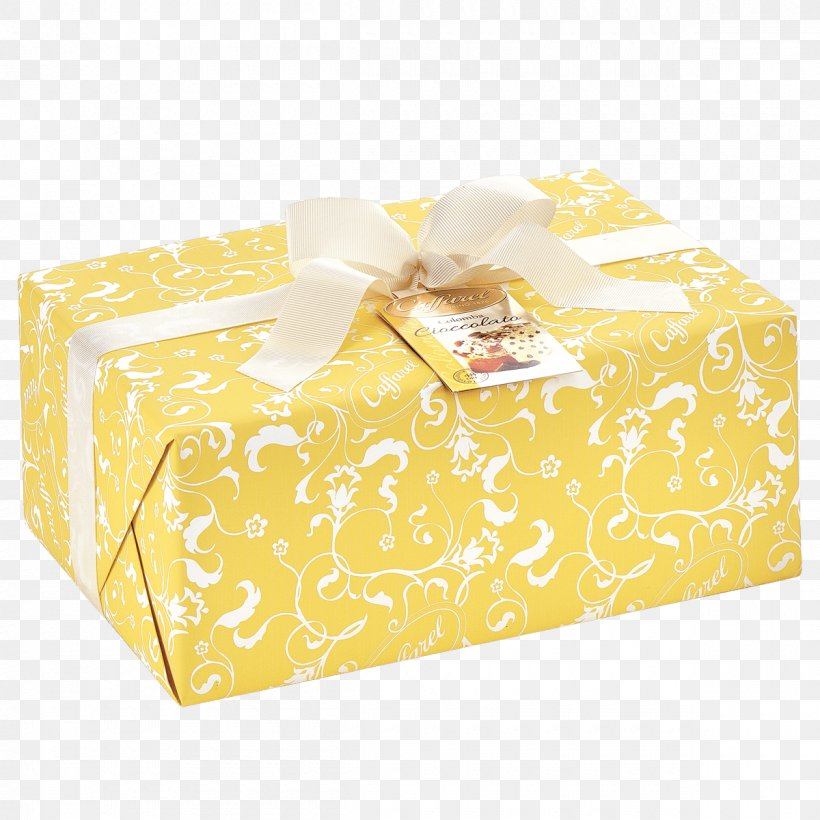 Rectangle Gift, PNG, 1200x1200px, Rectangle, Box, Gift, Yellow Download Free