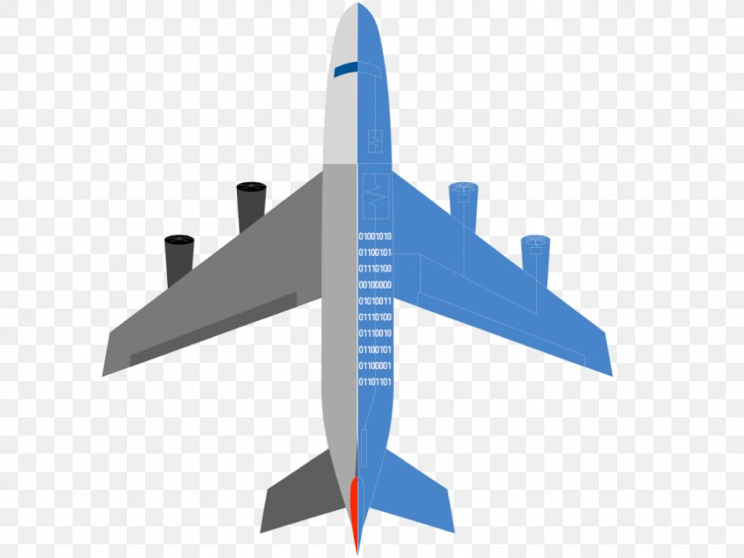 Airplane Aircraft Silhouette, PNG, 1024x768px, Airplane, Aerospace Engineering, Air Travel, Aircraft, Airline Download Free