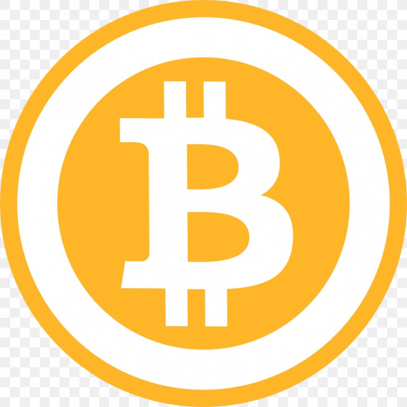 Bitcoin Blockchain Cryptocurrency Ethereum Litecoin, PNG, 879x879px, Bitcoin, Area, Bitcoin Network, Blockchain, Brand Download Free