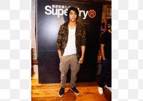 Shahrukh Khan - Blazer Lakme Fashion Week Jeans Denim PNG