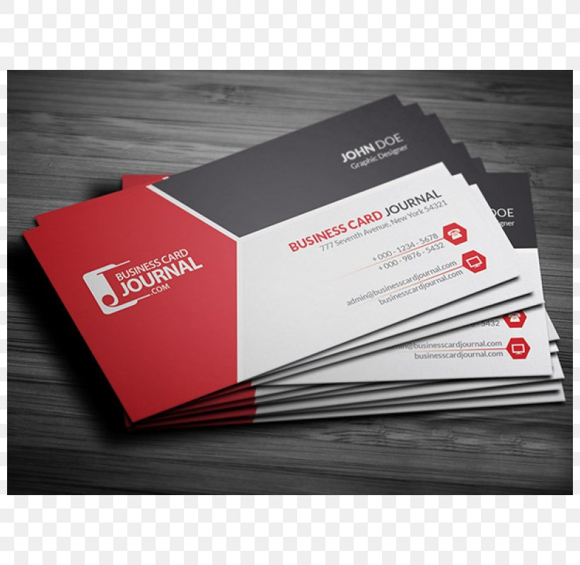 Business Cards Template Microsoft Word