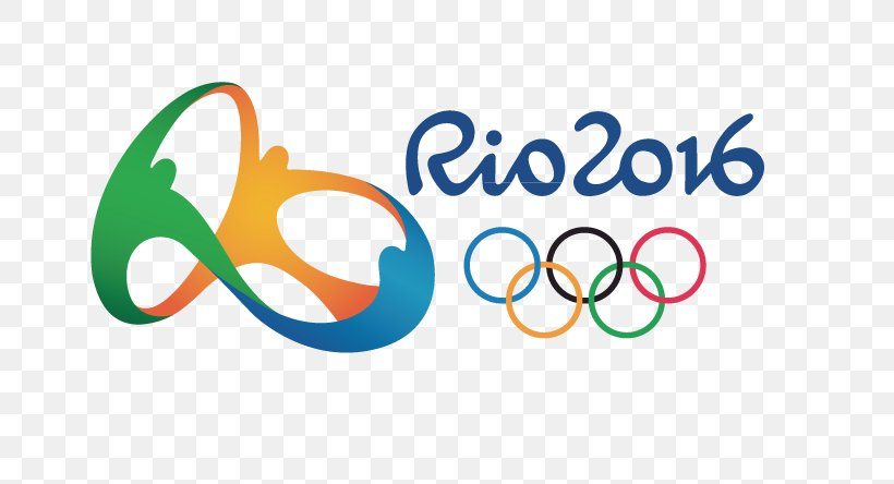 2016 Summer Olympics Closing Ceremony The London 2012 Summer Olympics Rio De Janeiro 2016 Summer Olympics Opening Ceremony, PNG, 679x444px, London 2012 Summer Olympics, Area, Athlete, Brand, Gold Medal Download Free