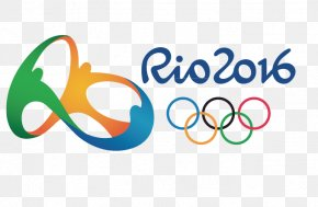 Rio Olympics - 2016 Summer Olympics Closing Ceremony The London 2012 Summer Olympics Rio De Janeiro 2016 Summer Olympics Opening Ceremony PNG