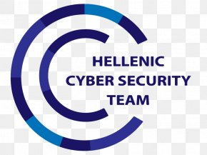 Greek Hellenism - Payment Card Industry Data Security Standard Qualified Security Assessor Computer Security Payment Card Industry Security Standards Council Organization PNG