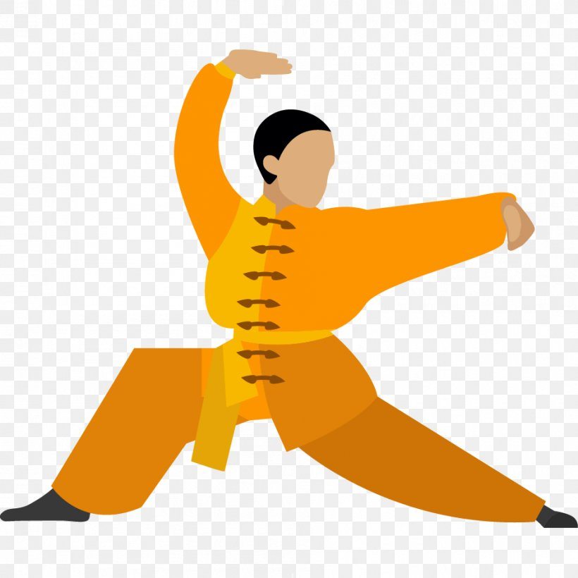 Martial Arts Karate Stances Sport Knowledge Png 945x945px Martial Arts Beak Hobby Joint Karate Download Free