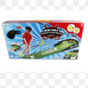 Mini Golf - Ukraine Miniature Golf Golf Clubs Price PNG