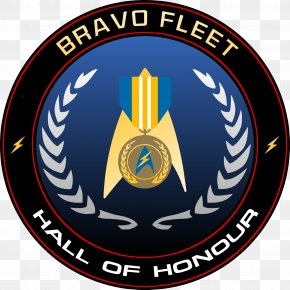 United States - United Federation Of Planets United States Star Trek Starfleet PNG
