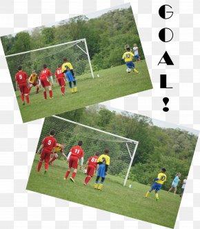 Football - Burholme Park Ball Game Football Team Sport Playground PNG